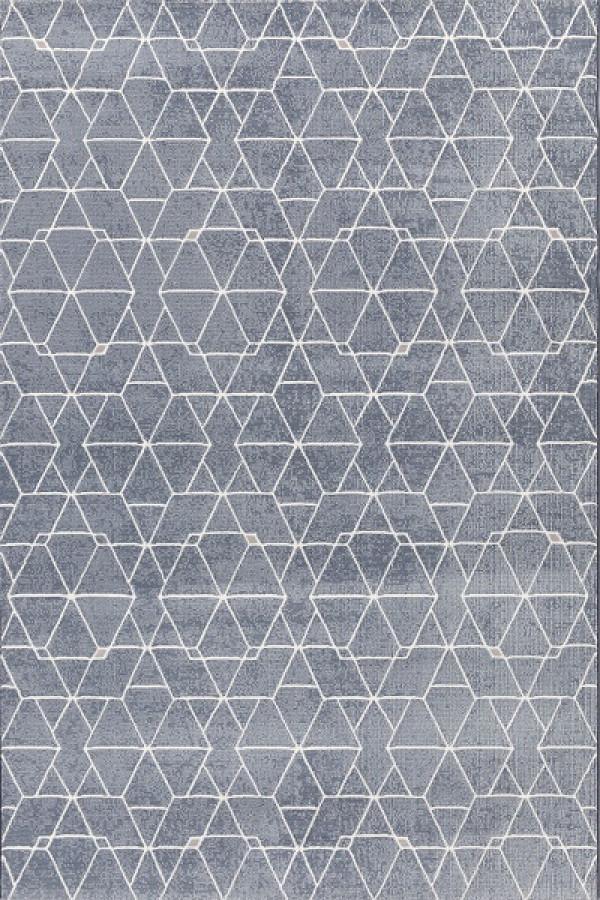 Kilimas Osta Piazzo 135x200 cm