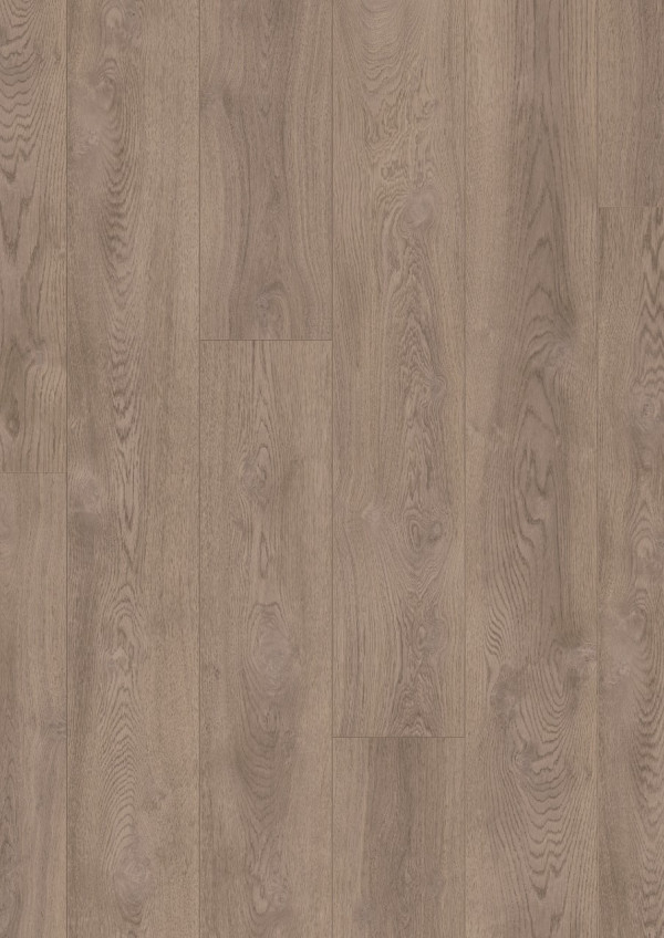 Laminuotos grindys Pergo, Burnt ąžuolas, L0323-01757_2