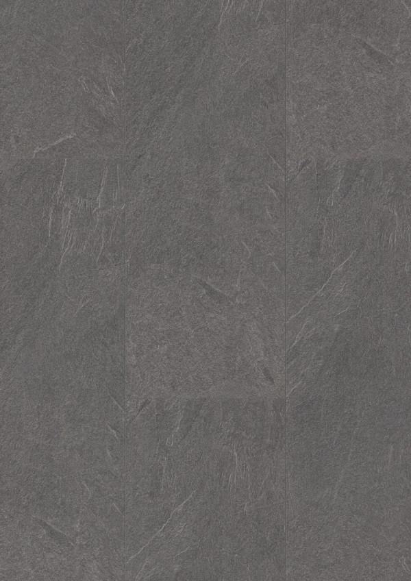 Laminuotos grindys Pergo, vidutinio pilkumo skalūnas, L0220-01779