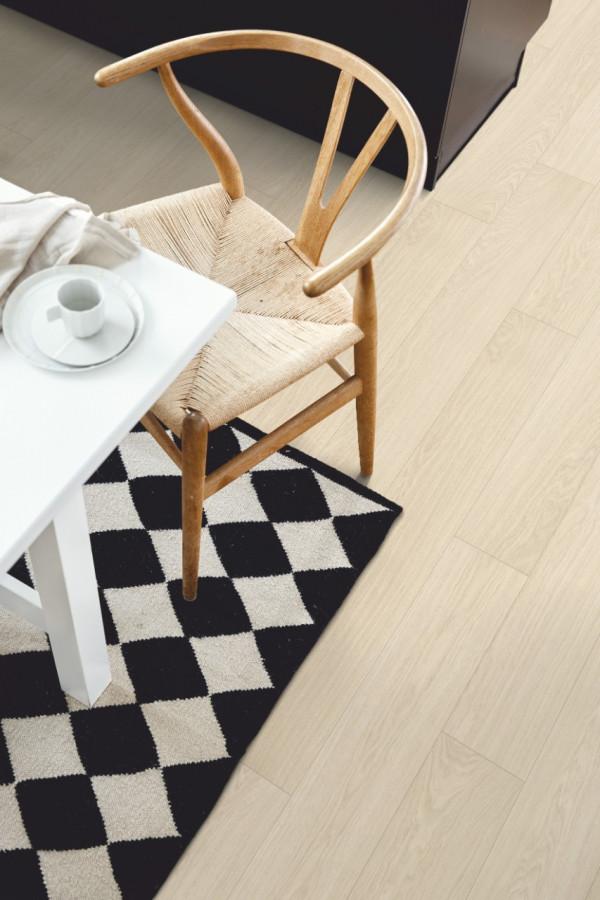 Laminuotos grindys Pergo, Modern Danish ąžuolas, L0231-03372_3