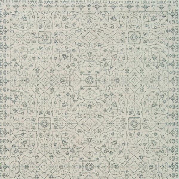 Kilimas Osta Djobie 120x155 cm