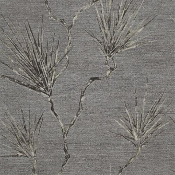 Tapetai Anthology Peninsula palm 110817 Harlequin