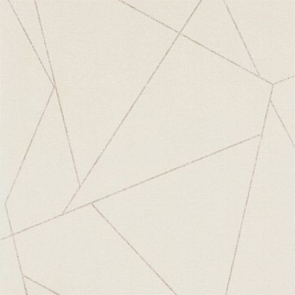 Textured Walls 112075 Harlequin