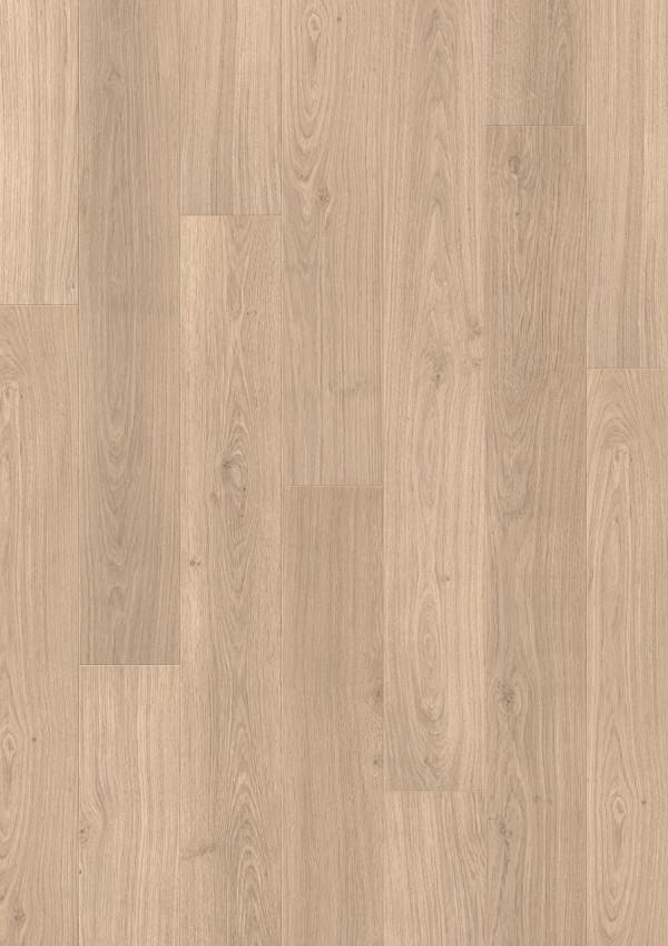 Laminuotos grindys Quick-Step, Dėvėtos šviesaus ąžuolo lentos, UE1303, 1380x156x8mm, 32 klasė, Elite kolekcija