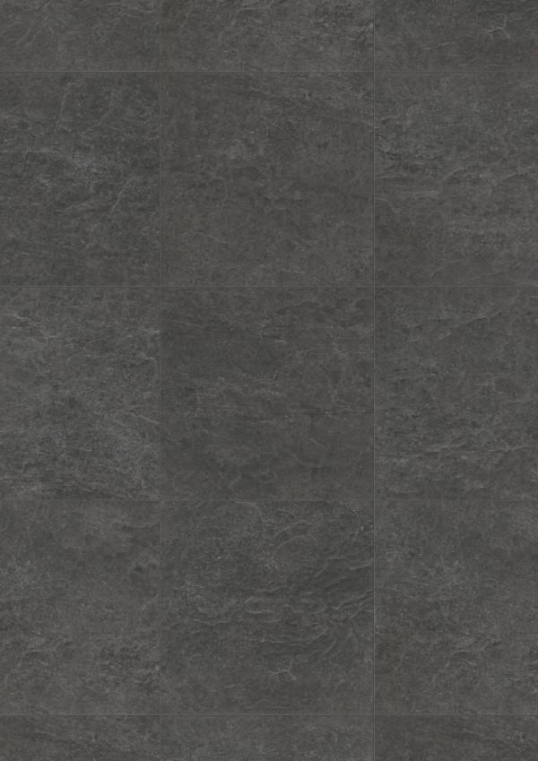 Laminuotos grindys Quick-Step, Skalūnas juodas, EXQ1550_2