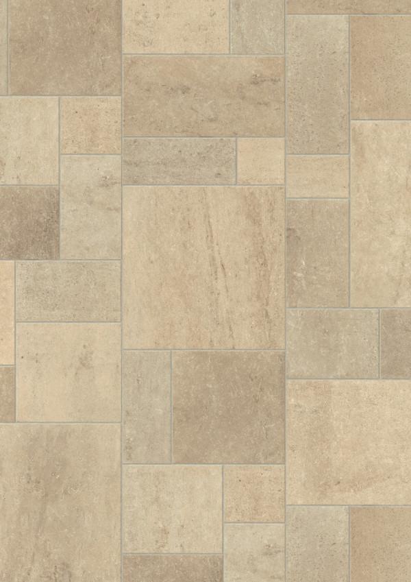 Laminuotos grindys Quick-Step, Keramika šviesi, EXQ1554_2