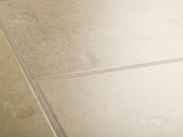 Laminuotos grindys Quick-Step, Keramika šviesi, EXQ1554_3