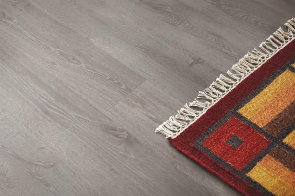 Laminuotos grindys Pergo, Autumn ąžuolas, L0223-01765_1