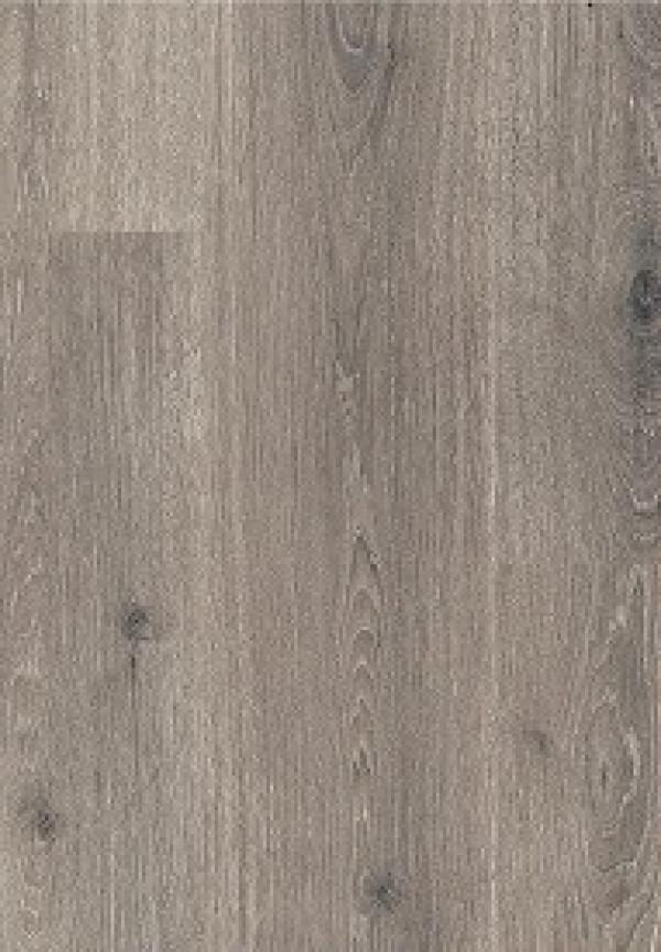 Laminuotos grindys Pergo, Pilkos sp.Ąžuolas Mountain, L0201-01802, 1200x190x8 mm, 33 klasė, Classic Plank kolekcija