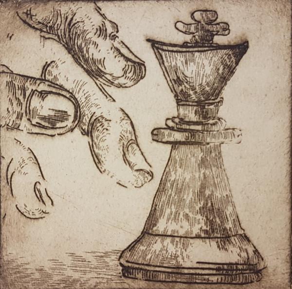 Šachmatai 1