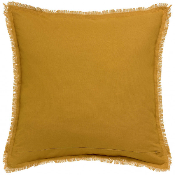 Dekoratyvinė pagalvė Tess Paon 45x45 cm Vivaraise