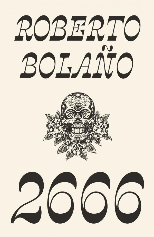 """Roberto Bolanno / """"2226"""" / 2020 / knyga / Kitos knygos leidykla"""