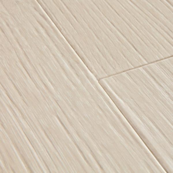 """Laminuotos grindys Quick-Step, Ąžuolas Šviesios smėlio spalvos """"VALLEY"""", MJ3554_3"""