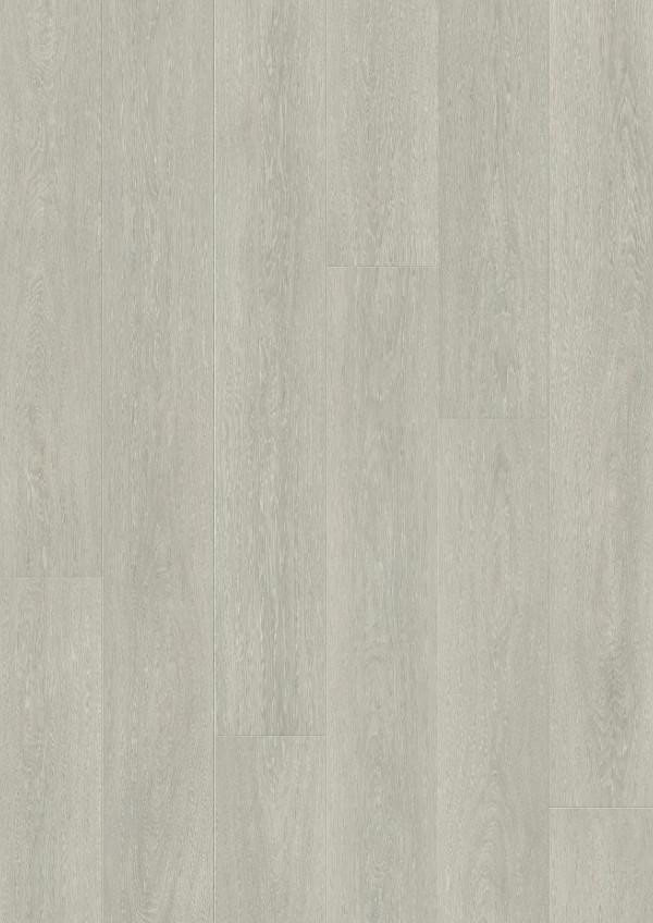03568 - Siberian ąžuolas