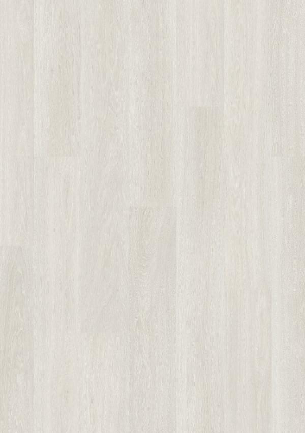 """Laminuotos grindys Quick-Step, Šviesiai pilkas ąžuolas """"Estate"""", EL3573_2"""