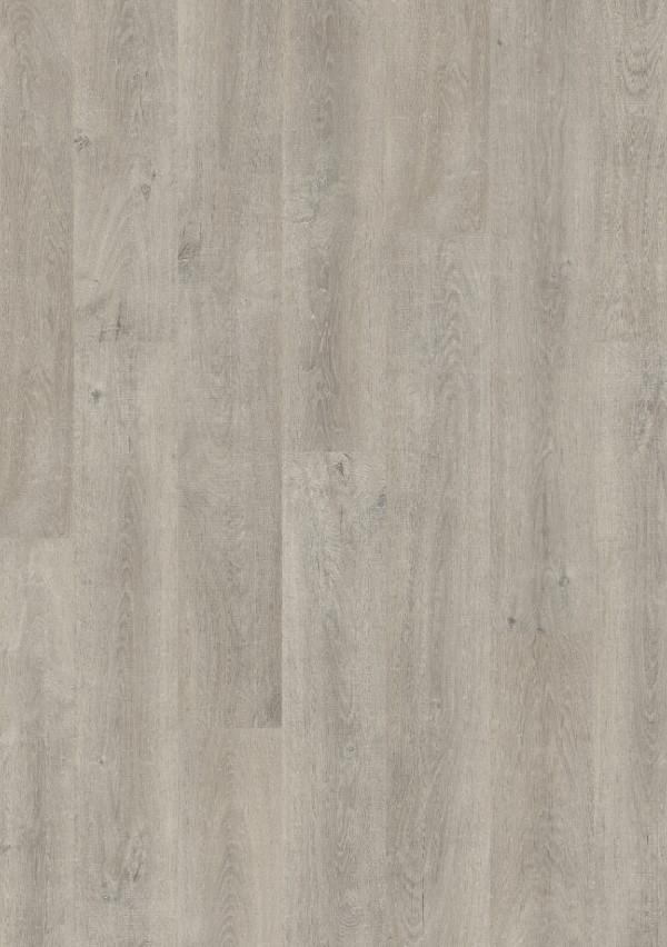"""Laminuotos grindys Quick-Step, Pilkas ąžuolas """"Venecija"""", EL3906"""