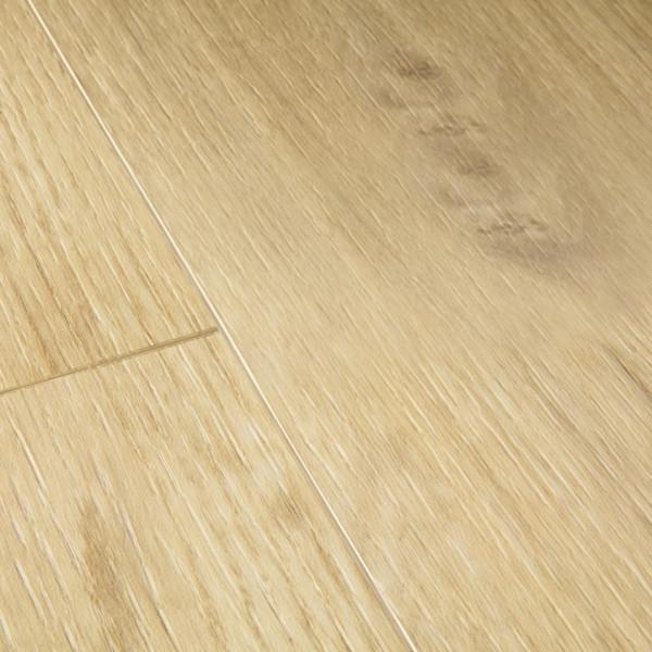 Vinilinės grindys Quick-Step, Drift ąžuolas rusvai gelsvas, BAGP40018_4