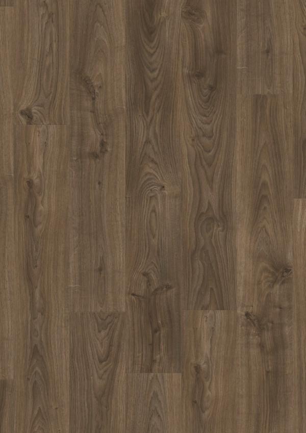 Vinilinės grindys Quick-Step, Cottage ąžuolas tamsiai rudas, BACL40027_2