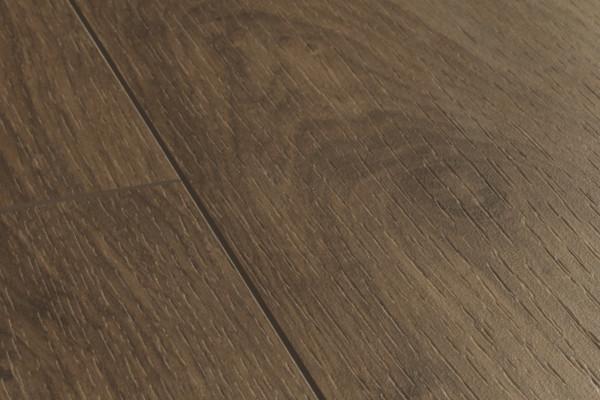 Vinilinės grindys Quick-Step, Cottage ąžuolas tamsiai rudas, BACL40027_4