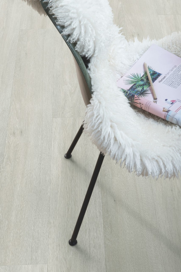 Vinilinės grindys Quick-Step, Silk ąžuolas šviesus, BACL40052_3