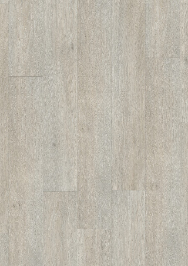 Vinilinės grindys Quick-Step, Silk ąžuolas šviesus, BACL40052_2