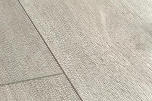 Vinilinės grindys Quick-Step, Silk ąžuolas šviesus, BACL40052_4