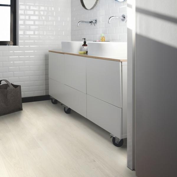 Vinilinės grindys Quick Step, Vineyard ąžuolas rudas, PUCP40079_1