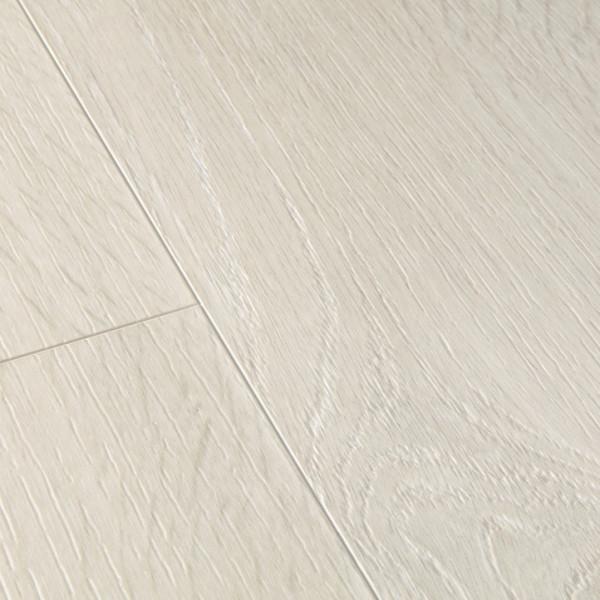 Vinilinės grindys Quick-Step, See breeze ąžuolas šviesus, RPUCP40079