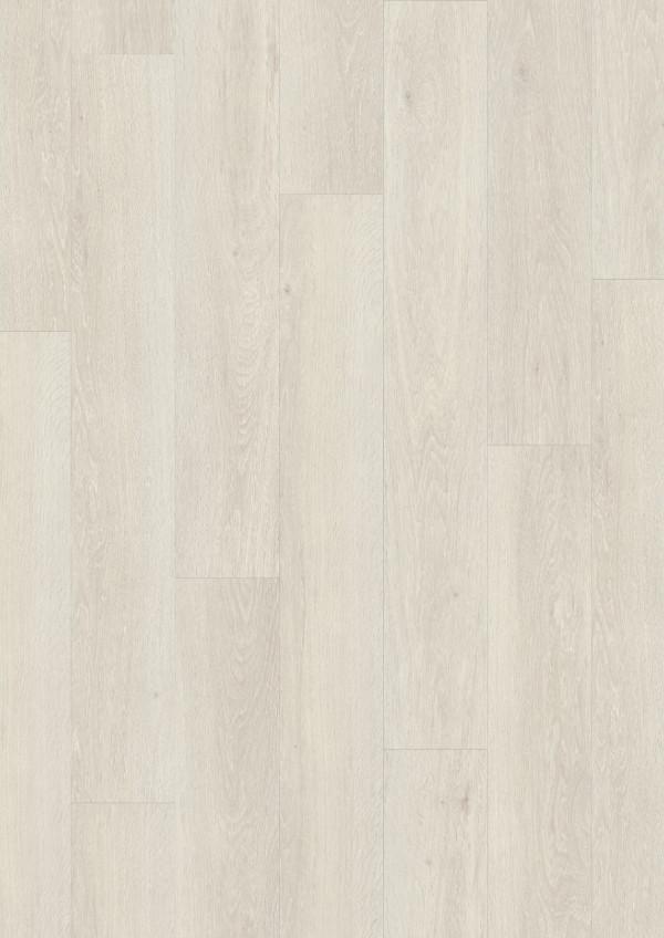 Vinilinės grindys Quick-Step, See breeze ąžuolas šviesus, PUGP40079_2