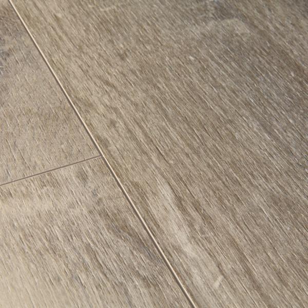 Vinilinės grindys Quick Step, Sand storm ąžuolas rudas, PUCP40086_3