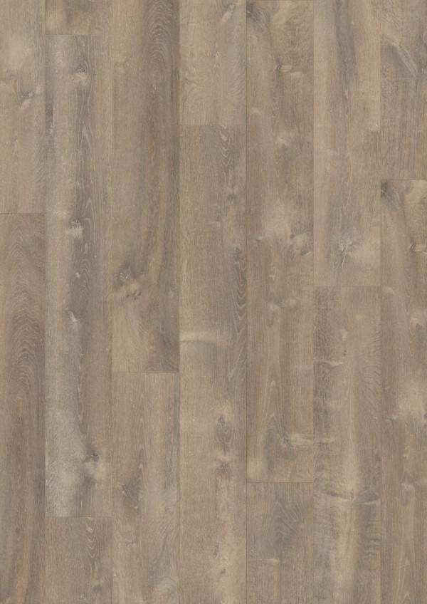Vinilinės grindys Quick Step, Sand storm ąžuolas rudas, PUGP40086_2