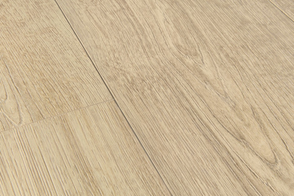 Vinilinės grindys Quick Step, Autumn ąžuolas šviesus natūralus, PUGP40087_3