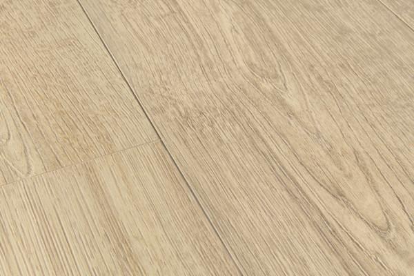 Vinilinės grindys Quick-Step, Autumn ąžuolas šviesus natūralus, PUCL40087_3