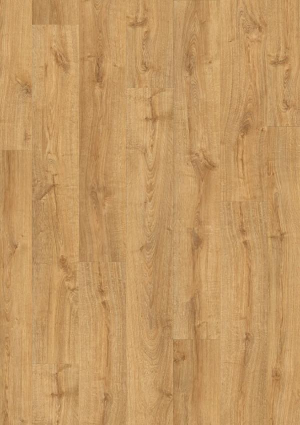 Vinilinės grindys Quick-Step, Autumn ąžuolas medaus spalvos, RPUCL40088_2