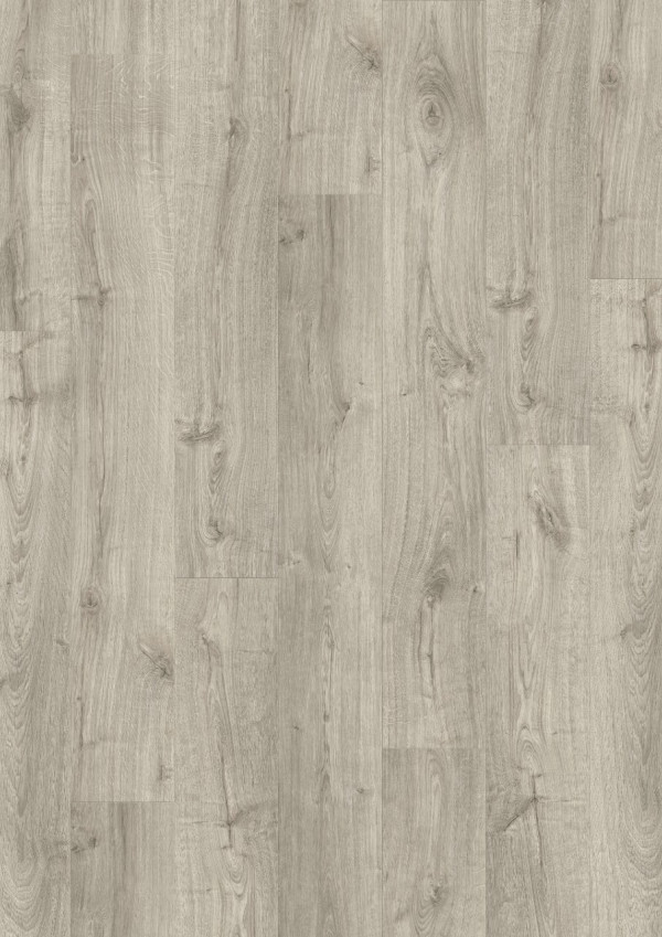 Vinilinės grindys Quick Step, Autumn ąžuolas šiltas pilkas, PUCP40089_1
