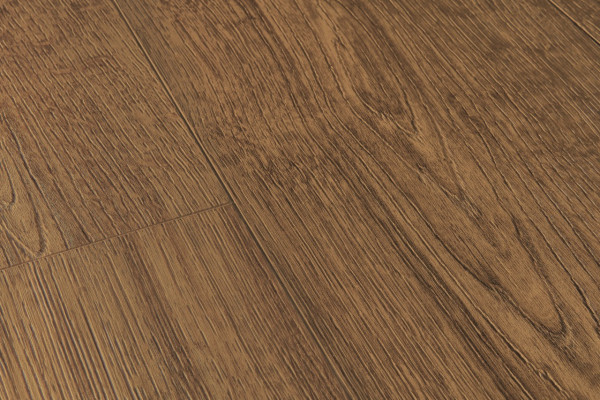 Vinilinės grindys Quick Step, Autumn ąžuolas rudas, PUCP40090