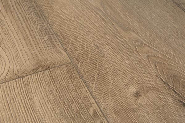 Vinilinės grindys Quick-Step, Picnic Ochre ąžuolas, RPUCL40093