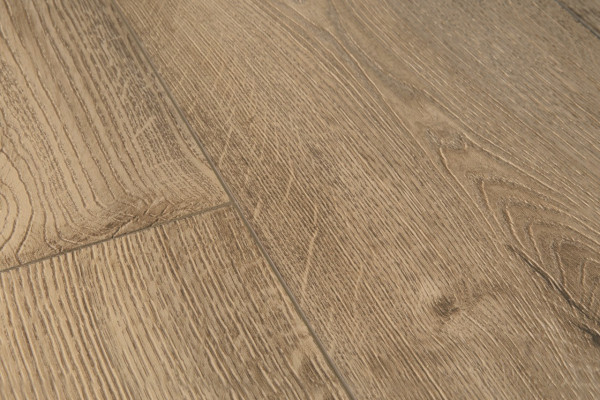 Vinilinės grindys Quick Step, Picnic Ochre ąžuolas, PUGP40093_3