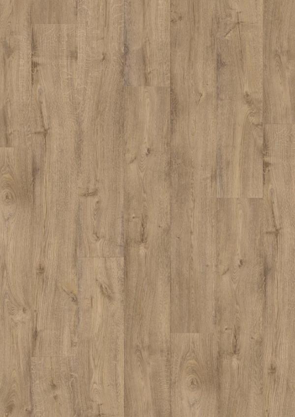 Vinilinės grindys Quick Step, Picnic Ochre ąžuolas, PUGP40093_2