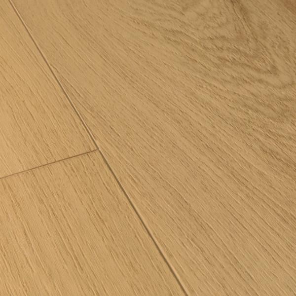 Vinilinės grindys Quick Step, Pure ąžuolas medaus spalvos, PUGP40098_4