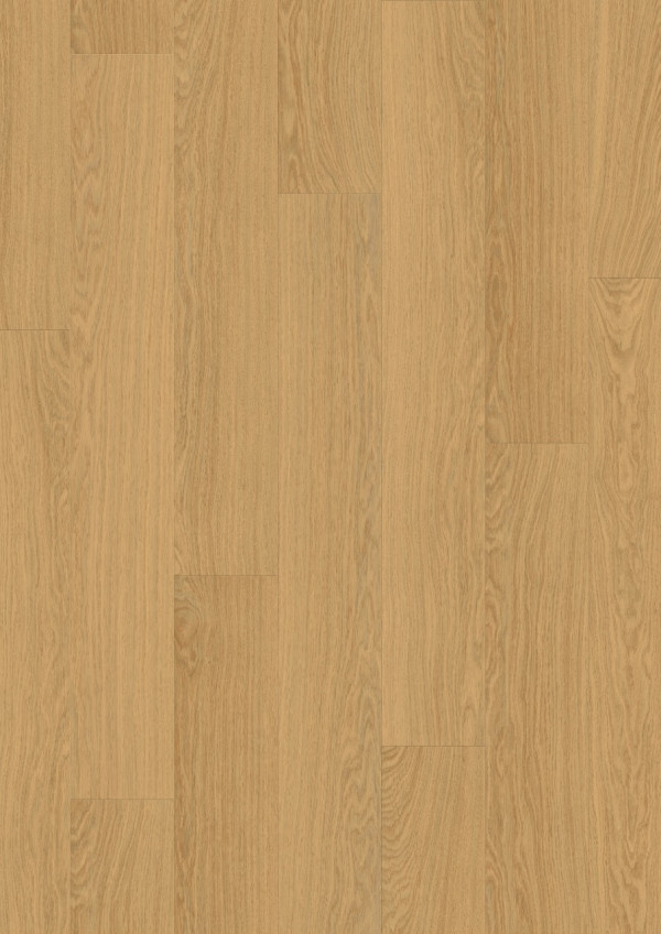 Vinilinės grindys Quick Step, Pure ąžuolas medaus spalvos, PUGP40098_2