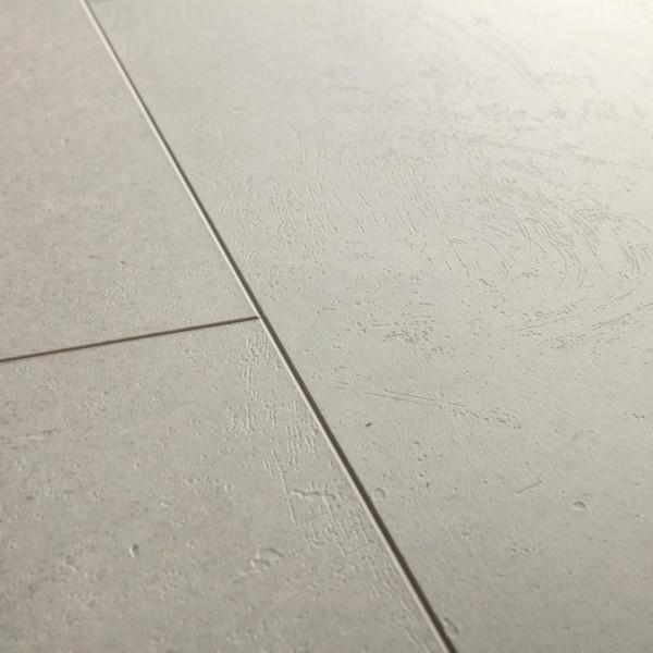 Vinilinės grindys Quick Step, Vibrant smėlinis, AMCL40137_3