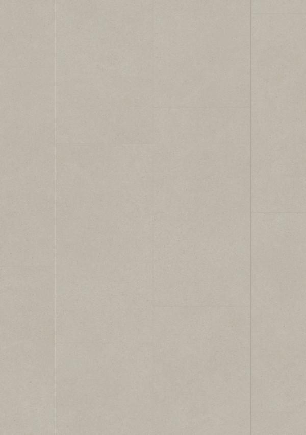 Vinilinės grindys Quick Step, Vibrant smėlinis, AMCL40137_2