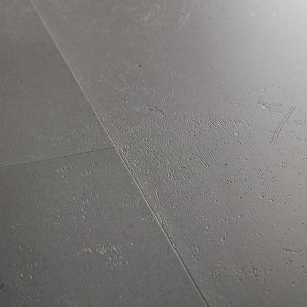Vinilinės grindys Quick Step, Minimal vidutinio pilkumo, AMCL40140_3