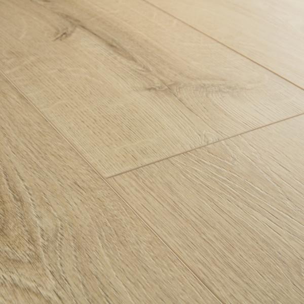 Vinilinės grindys Quick-Step, Victorian ąžuolas natūralus, BAGP40156_3