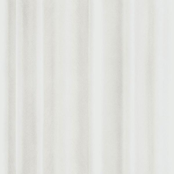 Tapetai 4054 Front/Jaime Hayon, Engblad&Co