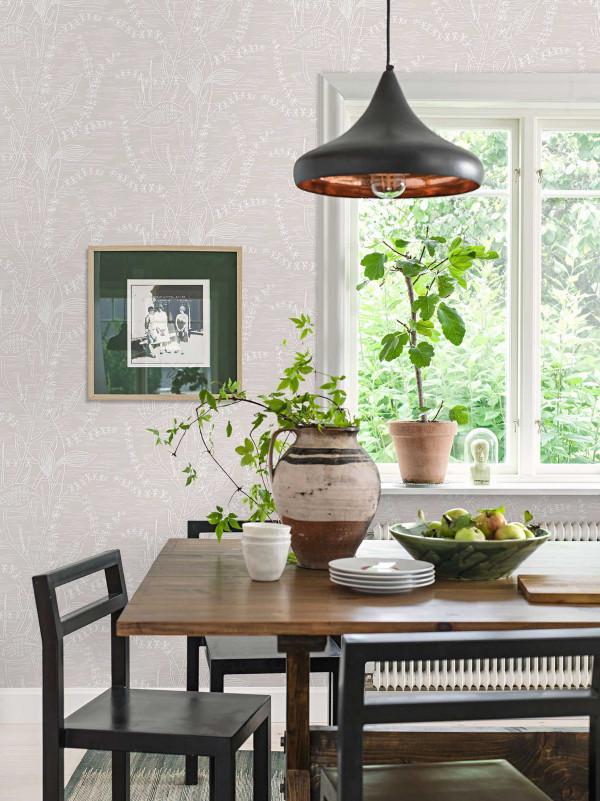 Tapetai 5370 Arkiv Engblad, Engblad&Co