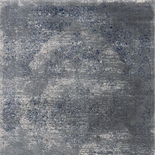 Kilimas Osta Sierra 160x230 cm