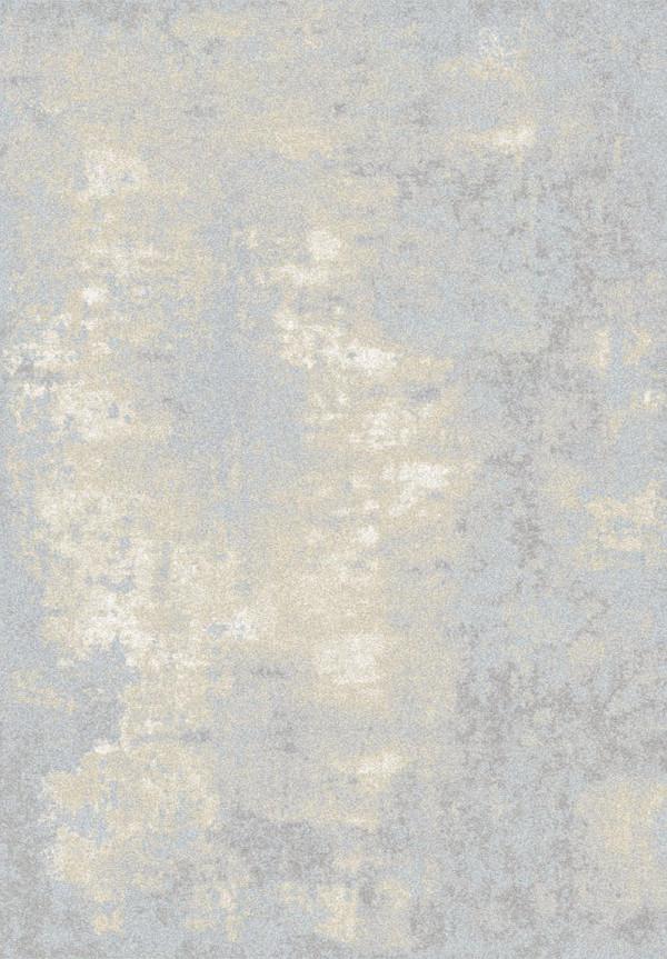 Kilimas Native 120x170 cm
