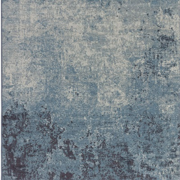 Kilimas Osta Origins 170x240 cm